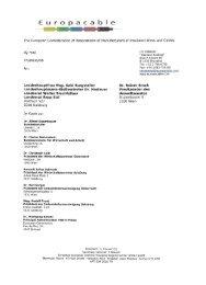 Berufungsbescheid Errichtung 380KV-Leitung.pdf - Eugendorf
