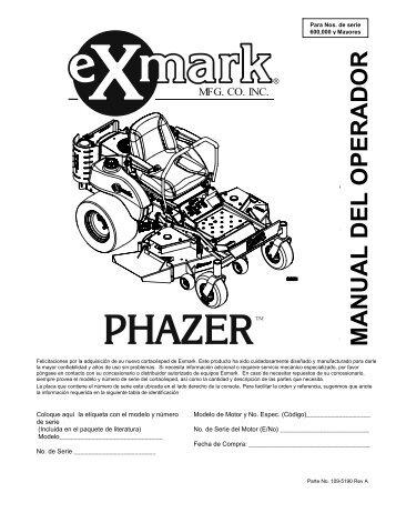 tractor de terminal kalmar modelo ottawa manual del operador