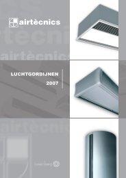 Cataleg cortines 2007_ Belga_Holandes R0.indd - Rosenberg ...