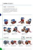 UniMini 2006 - Hags - Page 6