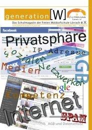Schülerkalender 2012! ...mit Schülerarbeiten kann noch für 6.