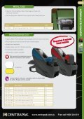 DESPATCH & STATIONERY - Centrapak - Page 3