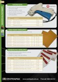 DESPATCH & STATIONERY - Centrapak - Page 4