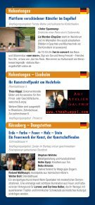 4. Mai 2013 www.kultur-nacht.ch KULTURNACHT - Seite 3