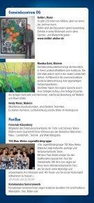 4. Mai 2013 www.kultur-nacht.ch KULTURNACHT - Seite 5