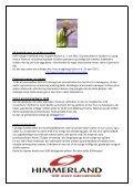 Uge 13 - Støvring IF - Page 4