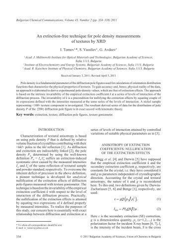 Wissenschaftlicher Essay Deckblatt Facharbeit