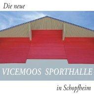 Gun-Jörg Kühnel - Freie Waldorfschule Schopfheim