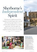 sherborne - PageSuite - Page 2
