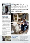 sherborne - PageSuite - Page 5