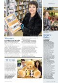 sherborne - PageSuite - Page 6