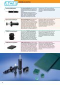 PDF Katalog zum Herunterladen - Produkte24.com - Seite 2