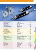 PDF Katalog zum Herunterladen - Produkte24.com - Seite 5