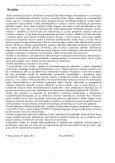 Meteorológia a klimatológia vo vyučovaní II. Vzduch v pohybe - Page 4