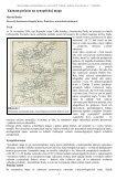 Meteorológia a klimatológia vo vyučovaní II. Vzduch v pohybe - Page 6