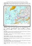 Meteorológia a klimatológia vo vyučovaní II. Vzduch v pohybe - Page 7
