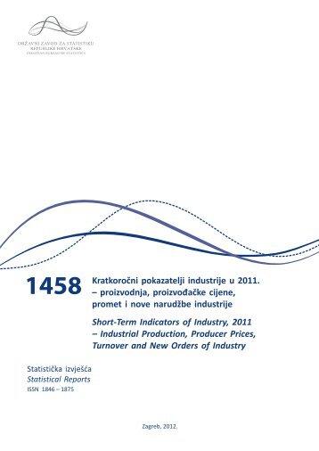 Uporaba informacijski i komunikacijskih tehnologija (IKT) - Culturenet
