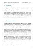 1qvcEqy - Page 5