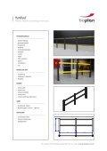 Handlauf - Seite 2