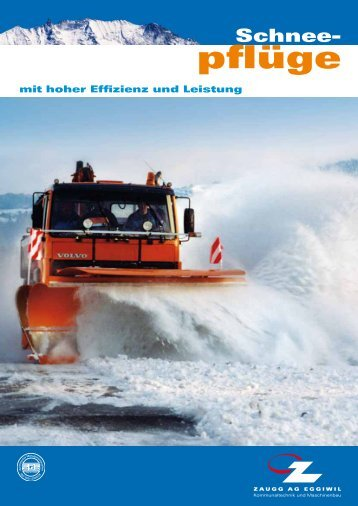 Katalog - Zimmermann AG