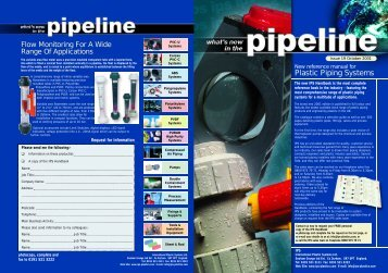 Issue 19 - IPS Flow Systems