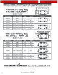XXL Catalytic Converters - Page 4