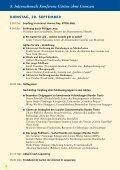 GÄRTEN & PUBLIKUM: SCHLÜSSEL ZUM ERFOLG… - Sansehaver - Seite 4