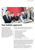 The Next Generation of Broadband - Atkins - Page 5