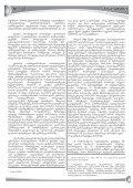 momxmareblebis dacva.pdf - csrdg - Page 3