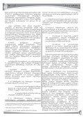 momxmareblebis dacva.pdf - csrdg - Page 5