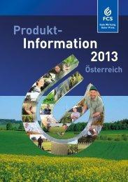 PDF-download - Feinchemie Schwebda GmbH
