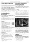 Wasserburger Heimatnachrichten - Wasserburg am Inn! - Seite 2