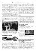 Wasserburger Heimatnachrichten - Wasserburg am Inn! - Seite 5