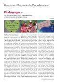 fb66 zum Anschauen als pdf - Bundesverband Österreichischer ... - Seite 4