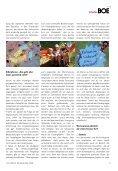 fb66 zum Anschauen als pdf - Bundesverband Österreichischer ... - Seite 5
