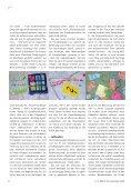 fb66 zum Anschauen als pdf - Bundesverband Österreichischer ... - Seite 6
