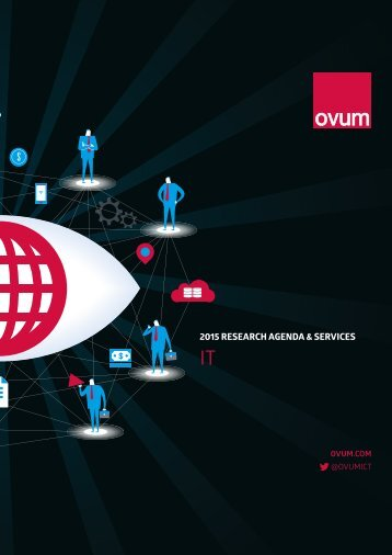 OVUM_2015_Research_Agenda_IT