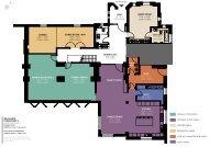 wellgarth townhouse 3 cinema games room / bar ... - Harrison Varma
