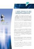 A LIBERDADE DO LINUX COM A QUALIDADE ITAUTEC - Page 2