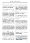 Botschaft Dorfkernerneuerung - Anzeiger vom Rottal - Seite 3
