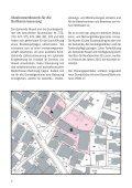 Botschaft Dorfkernerneuerung - Anzeiger vom Rottal - Seite 6