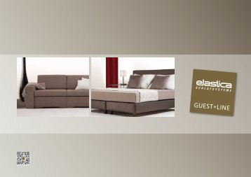 gehts zum Prospekt - Hotellerie/Ealstica - Wallmanns Ideenwerkstatt ...