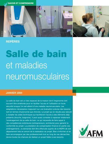Savoir et comprendre rep for Salle de bain 6000 euros