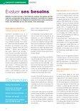 Salle de bain et maladies neuromusculaires - Page 2
