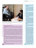 Salle de bain et maladies neuromusculaires - Page 3