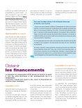 Salle de bain et maladies neuromusculaires - Page 5