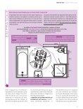 Salle de bain et maladies neuromusculaires - Page 7