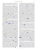 PDF (2262 KB) - AIAA - The American Institute of Aeronautics and ... - Page 2