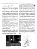 PDF (2262 KB) - AIAA - The American Institute of Aeronautics and ... - Page 3