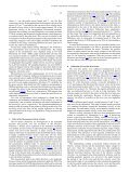 PDF (2262 KB) - AIAA - The American Institute of Aeronautics and ... - Page 4